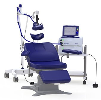 Magstim Rapid 2 Therapy System