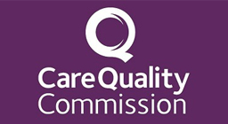 Contact the CQC