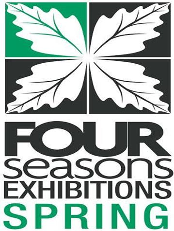 Four Seasons Exhibition