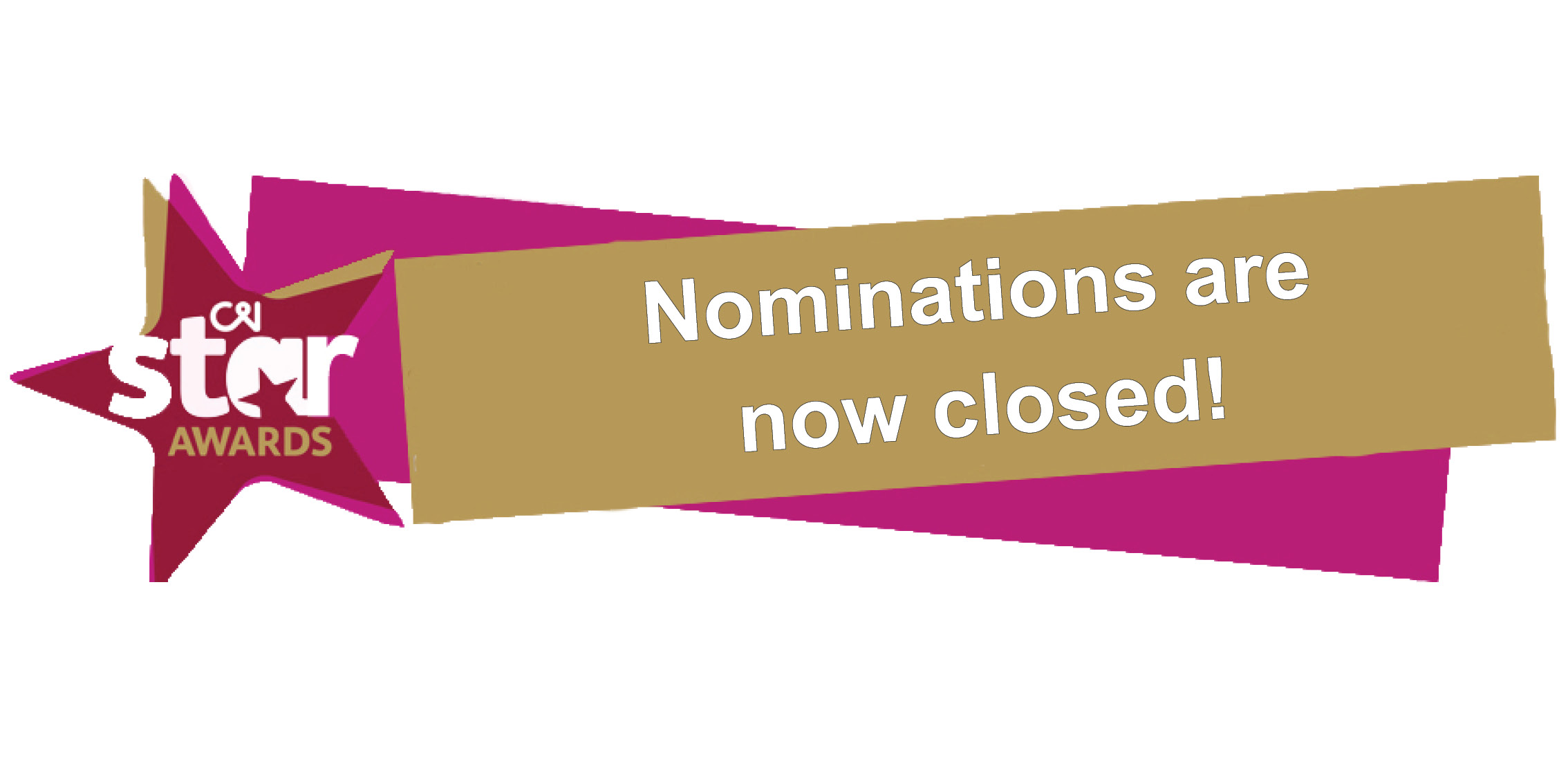 Nominations are now closed.jpg