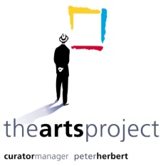 The Arts Project