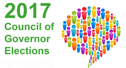 C&I Governor elections