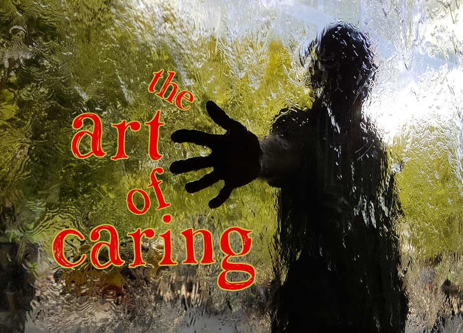 Art of Caring